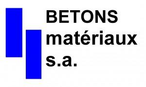 Bétons et Matériaux